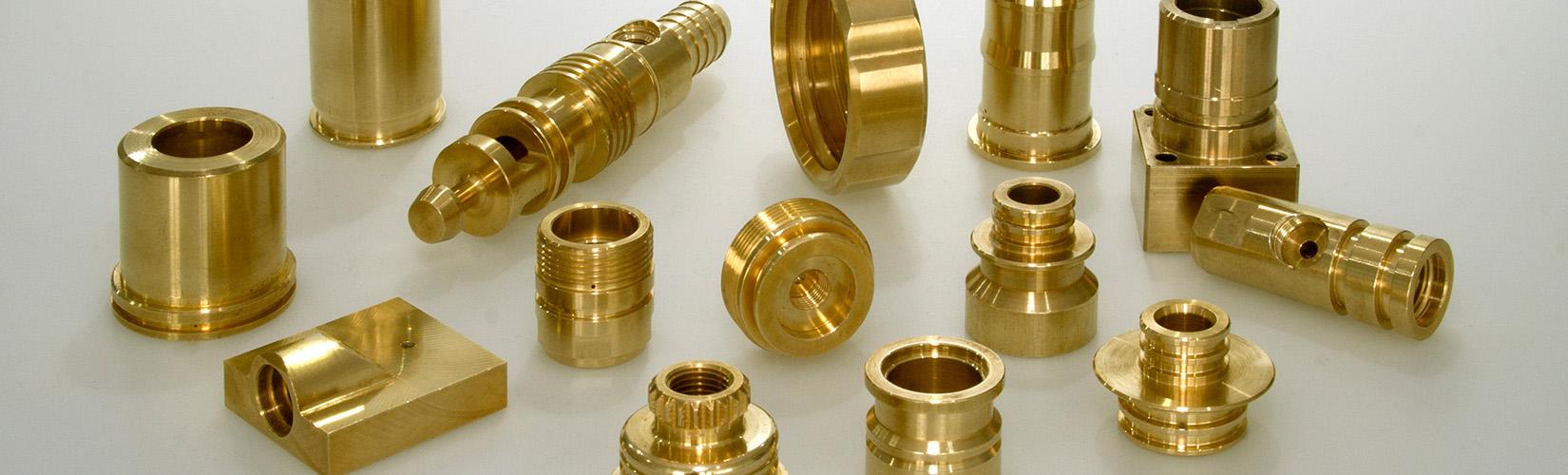 Composants robinetterie eau gaz, maintenance industrielle