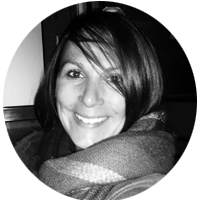Jessica DI VINCENZO Executive Assistant